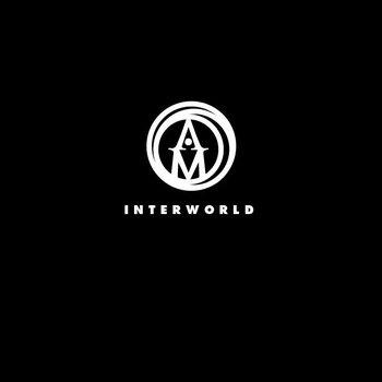 INTERWORLD - Classic Soul & Funk  Mix Tape cover art