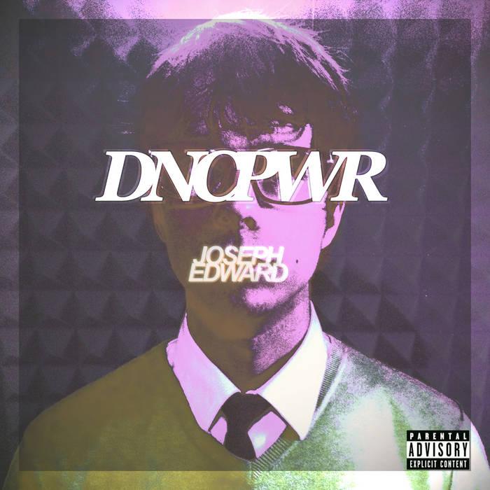 DNCPWR cover art