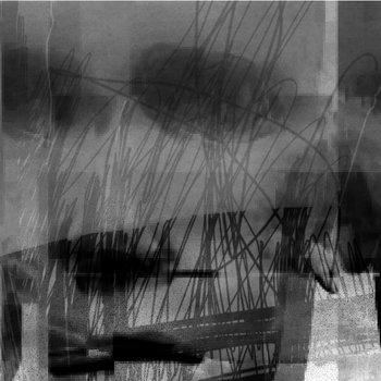 Daimonic cover art