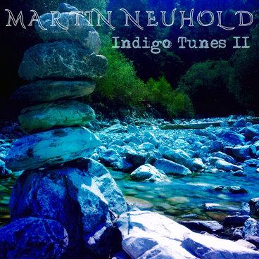 Indigo Tunes II main photo