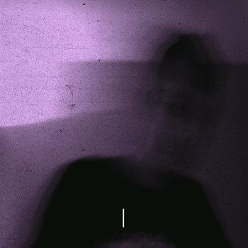 | cover art