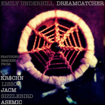 Dreamcatcher cover art