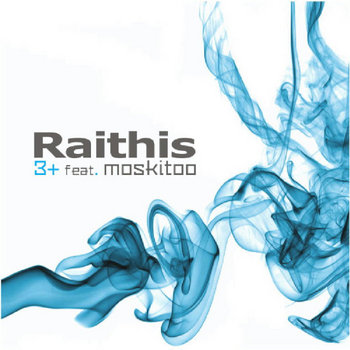 Raithis cover art