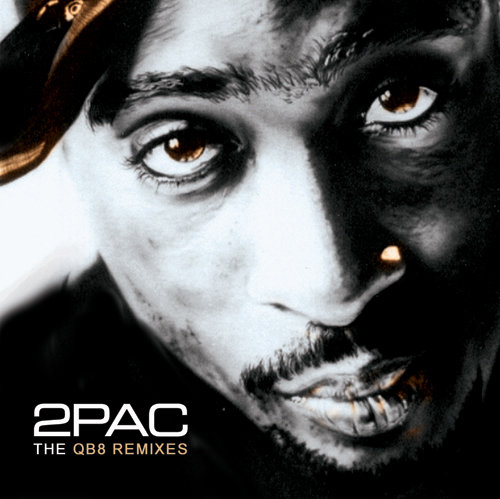 Download image can u get away 2pac pc android iphone and ipad