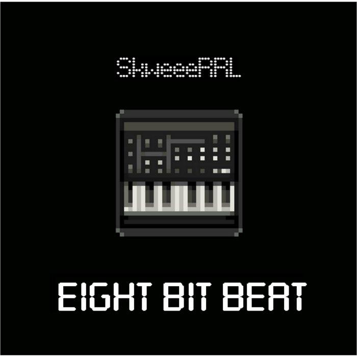 Eight Bit Beat cover art