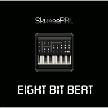 Eight Bit Beat cover art