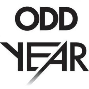 Rufus Wainwright -  Bitter Tears (Odd Year Remix) cover art