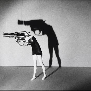 Mirna's Revenge cover art