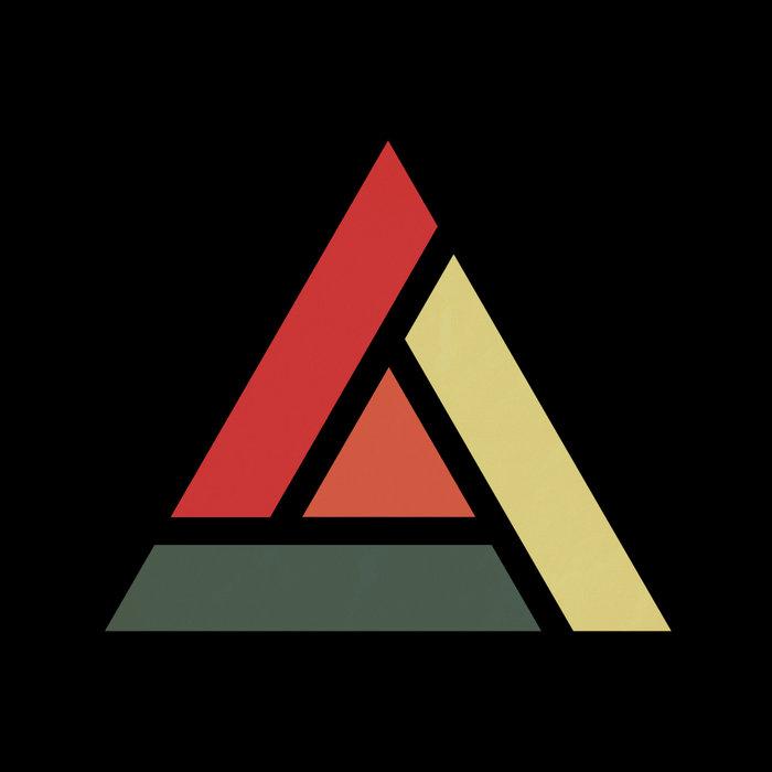 Atomic cover art