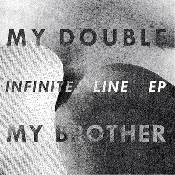 Infinite Line EP cover art
