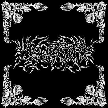 Veligore cover art