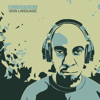 Sign Language cover art