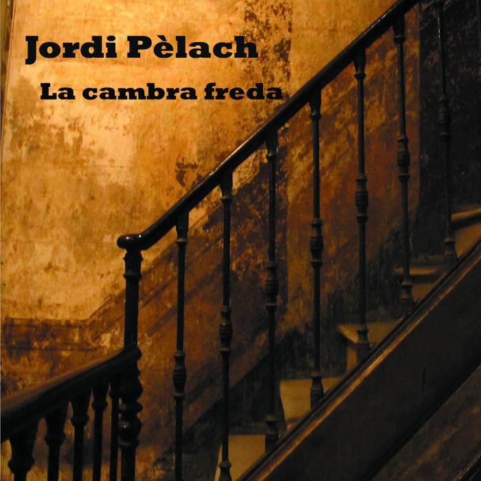 La cambra freda cover art