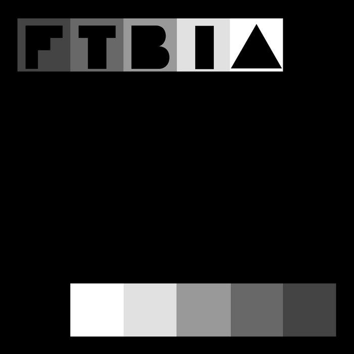 FTBIA cover art