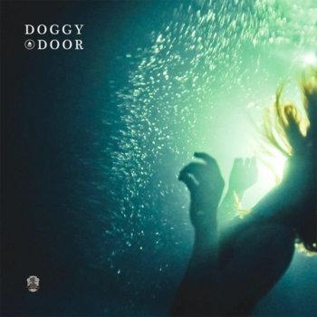 Doggy Door cover art