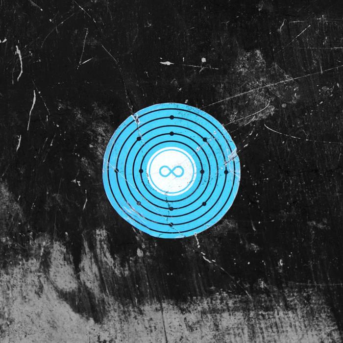Infinite Machine 1st Anniversary Compilation cover art