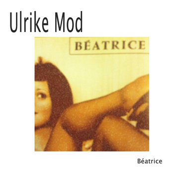 Béatrice cover art