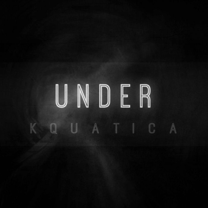 Under cover art