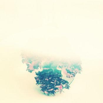 Jeu EP cover art