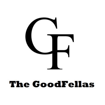 The GoodFellas cover art