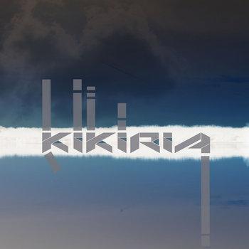 Kikiria cover art