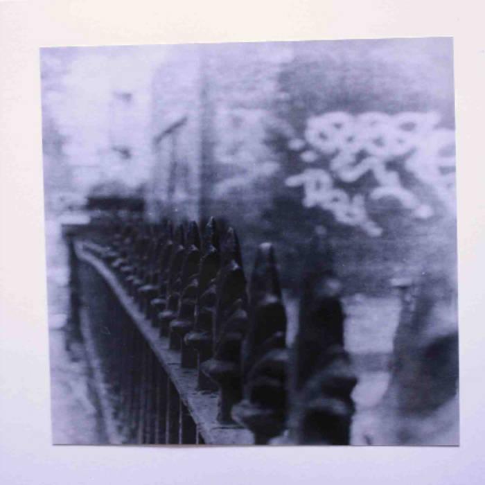 Neko Neko EP cover art