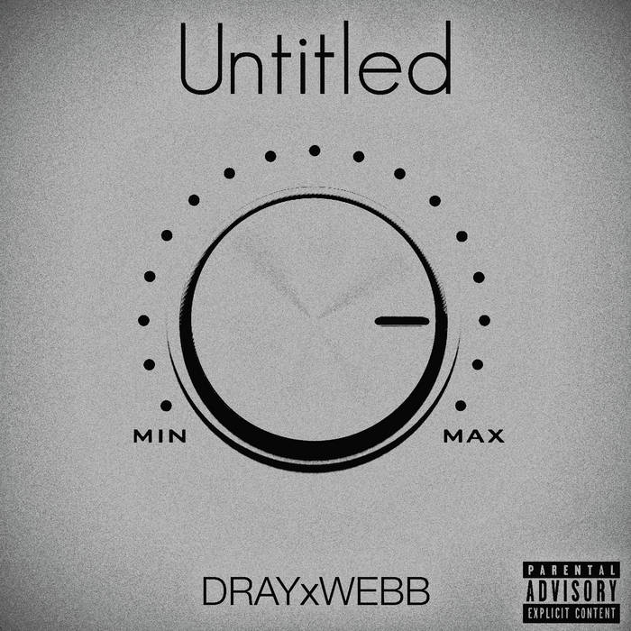 Untitled cover art