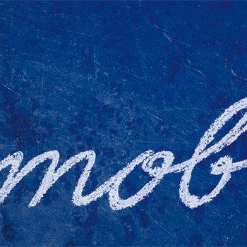 mob cover art