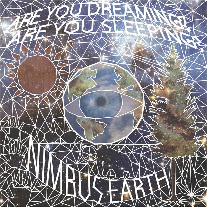 Are You Dreaming? Are You Sleeping? cover art