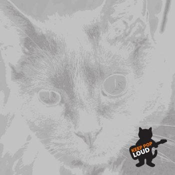 Keep Pop Loud cover art