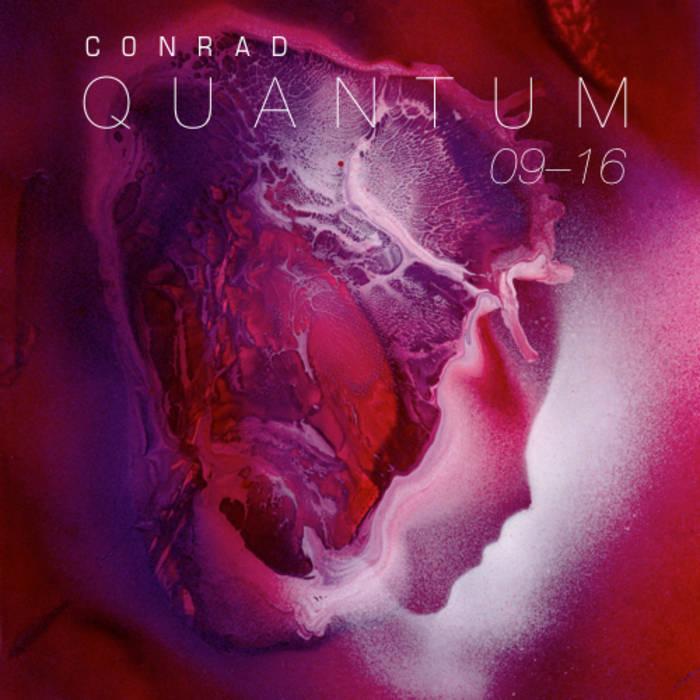 Quantum 09–16 cover art