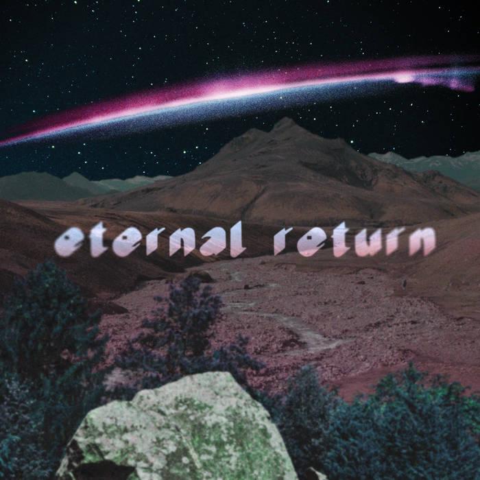 Eternal Return cover art