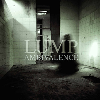 AMBIVALENCE cover art