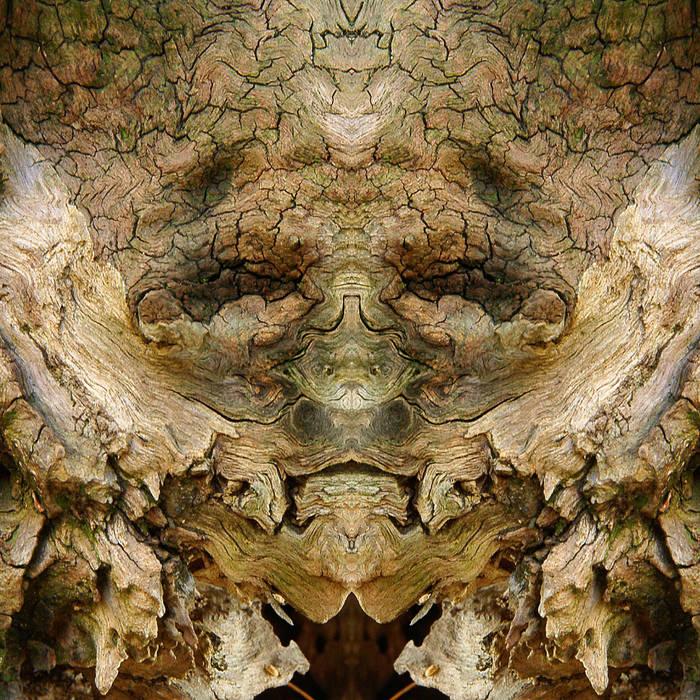 Hadoken cover art