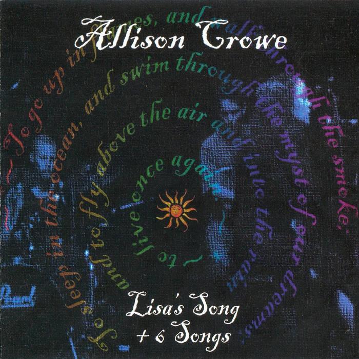 Lisa's Song + 6 Songs cover art