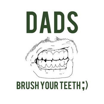 Brush Your Teeth ;) cover art