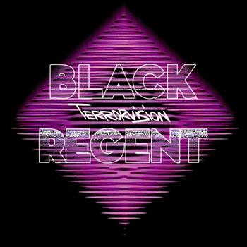 Terrorvision cover art