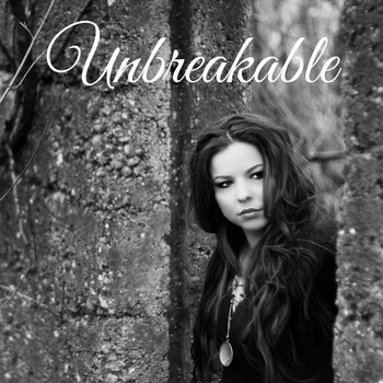 Unbreakable (Stratovarius cover) cover art