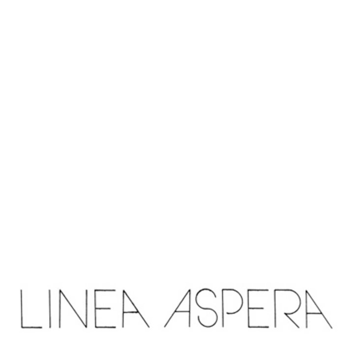 Linea Aspera II cover art