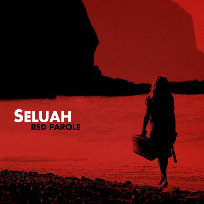 Red Parole cover art
