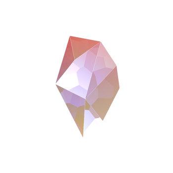 Espial cover art