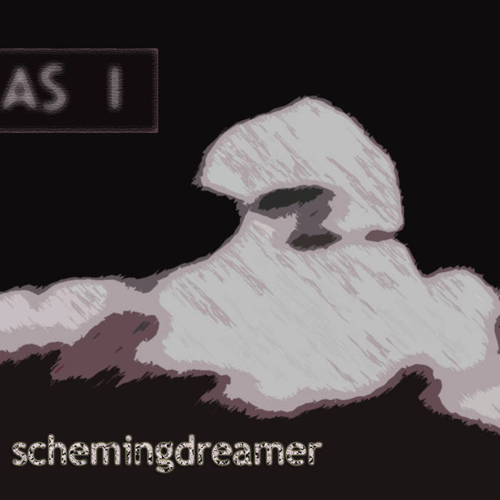 Scheming Dreamer cover art
