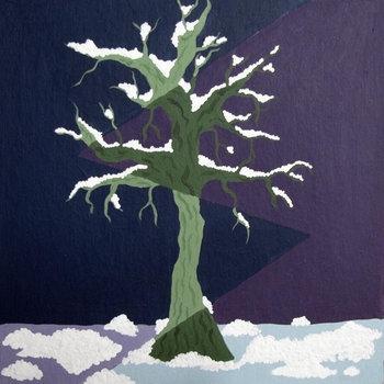 Winter EP w/ Boneless cover art