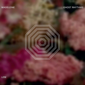 Madeleine cover art