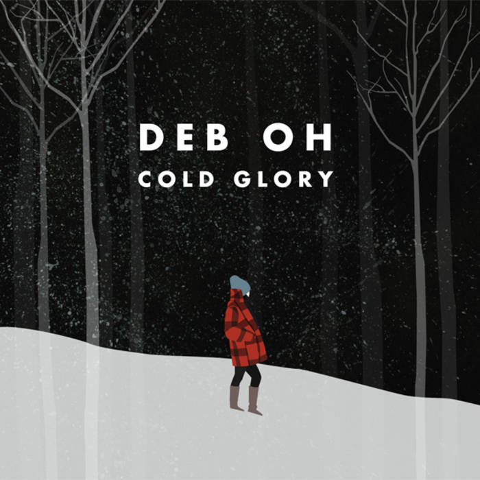 Cold Glory cover art