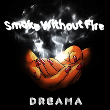 Smoke Without Fire cover art