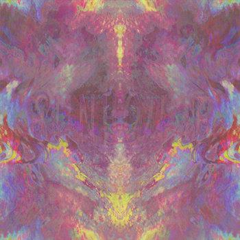 Sunhouse cover art