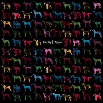Doggies (2007) cover art