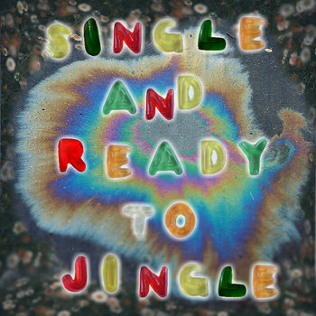 Single and Ready To Jingle cover art