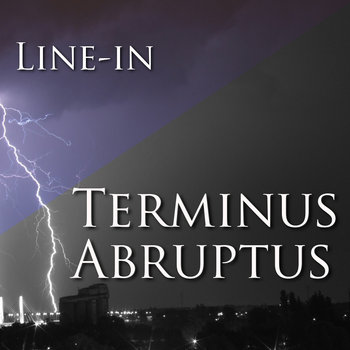 Overlord Pt I: The Glorious Rise of Terminus Abruptus cover art
